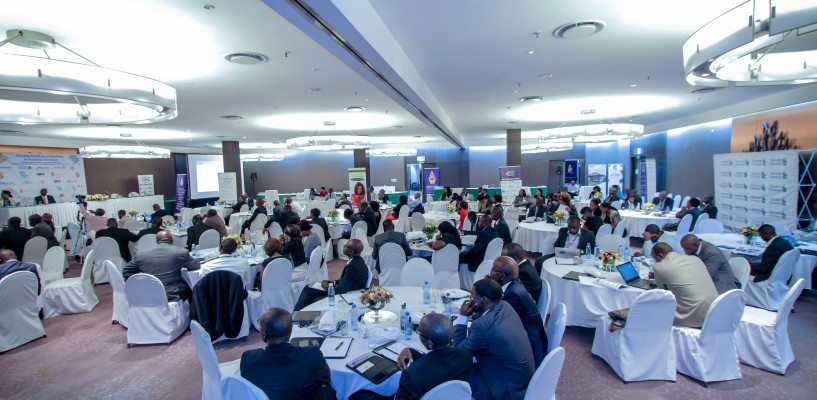SAVE THE DATE: 2019 Banking & Finance Conference-9th to 10th October